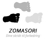 Zomasori - Knebel